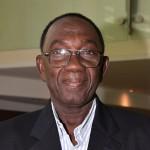 Abdoulaye Douka