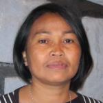 Dr Nivo (Madagascar)