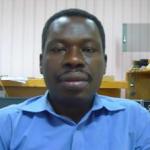 Rémi Compaoré (Burkina Faso)