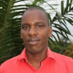 Alexis Butoyi (Burundi)